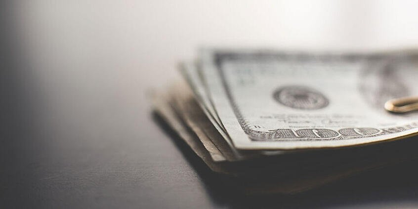 Money Can't Buy You Love…or Anything Else that Matters